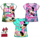 Kids T-shirt, top  Disney Minnie 3-8 years
