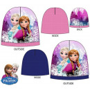 Disney Ice Magic Kid's Cap