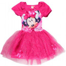Children's clothes DisneyMinnie 104-134 cm