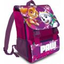 Schultasche, Handtasche Paw Patrol, Paw Patrol 41c
