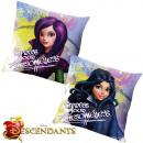 Disney Descendants, Offspring pillows, cushions