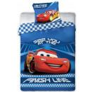 Children's bed linen Disney Cars, Cars 100 × 1