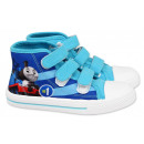 Sneaker Thomas and Friends