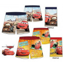 Children shorts, swimming Disney Cars, Cars