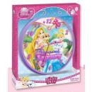 Relojes de pared Disney Princess Palace Mascotas 2