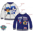 Kids Sweater Paw Patrol , Manch Day Guard 3-6 year