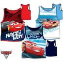 Kids T-shirt, top Disney Cars , Greens 3-8 years