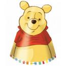 Disney Winnie the Pooh , Winnie the Pooh Hat