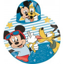 wholesale Sports & Leisure: DisneyMickey Inflatable armchair 60x40 cm