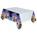 LEGO Movie, LEGO Adventure Tablecloth 120 * 180 cm