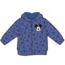 Baby Jacket, Disney Mickey Sweater