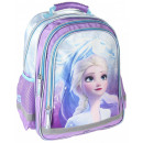 Disney Ice magic School bag, bag 39 cm