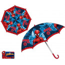 Kids Umbrella Spiderman , Spiderman Ø69 cm