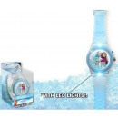 LED digital watches Disney Frozen, Frozen