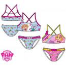 Kid's Swimwear, Bikini Paw Patrol , Paw Patrol