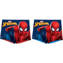 Spiderman , Spiderman kid swimwear, short