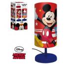 Desktop Lamp Disney Mickey
