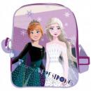 Disney Torba boczna Ice Magic, torba na ramię