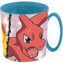 Pokémon Micro mug 350 ml