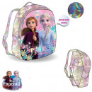 Disney Ice Magic Hologram Backpack 29 cm