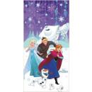 Disneyfrozen , Plakat na drzwi Ice Magic 75 * 150