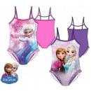 Kinderbadebekleidung, Schwimmen Disney Frozen, gef