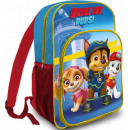 School Bag, Handtas Paw Patrol, Paw Patrol 42cm