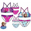 ingrosso Prodotti con Licenza (Licensing): il costume da  bagno per bambini, bikini Disney Fro