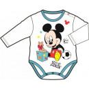 Bodie, kombidressz Disney Mickey (50-86)