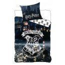 wholesale Licensed Products: Harry Potter bed linen 140 × 200 cm, 70 × 90 cm