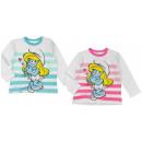 wholesale Fashion & Mode: Baby T-shirt, top Smurfs, Smurfs