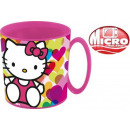 Micro mug, Hello Kitty