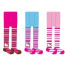 Stockings for  children Hello Kitty 92 to 134 cm