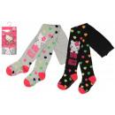Calcetines de niños Hello Kitty