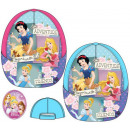 wholesale Scarves, Hats & Gloves: Disney Princess , Princess kids baseball cap