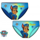 Baby swimsuit floating bottom Paw Patrol , Manch G