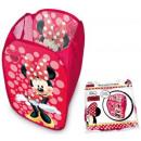 Game Store Disney Minnie