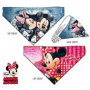 Großhandel Drogerie & Kosmetik: Disney Minnie Haar  - Stirnband, Kopftuch
