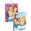 Gift Disney Princess , Princesses
