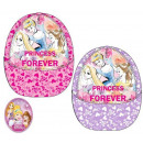 Disney Princesses kids baseball cap 52-54cm