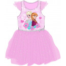 wholesale Licensed Products: Children's clothes Disneyfrozen , Ice ...