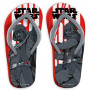 Children Slippers, Flip-Flop Star Wars 29-36