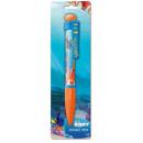 Jumbo Pen Disney Nemo and Dory 25cm