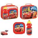 Picnic Set Disney Cars, Cars