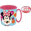 Microsoft kubek Disney Minnie