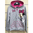 Kid's sweater, cardigan DisneyMinnie 98-134cm