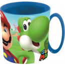 Super Mario Micro Becher 350 ml