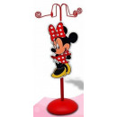 Disney Minnie Jewelry Store