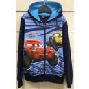 Kid's sweater Disney Verdos 98-128cm