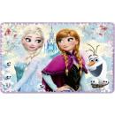 Mat Disney Frozen, Frozen